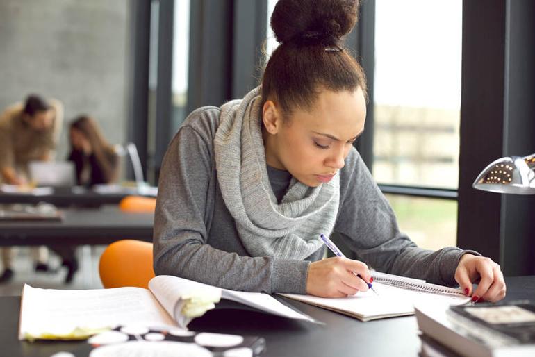 Como otimizar seu tempo para estudar para concurso
