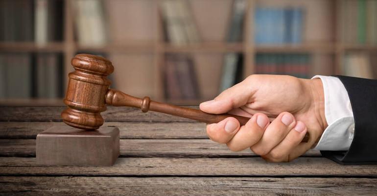 Qual o perfil ideal de um juiz?
