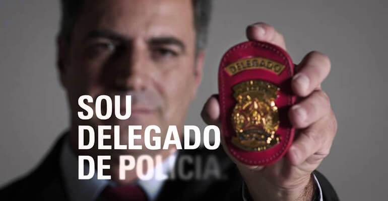 Dez perguntas e respostas sobre o Concurso de Delegado de Minas Gerais