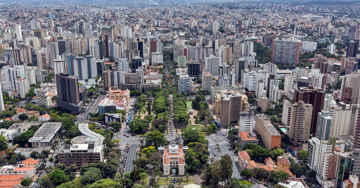 Procurador da Câmara Municipal de Belo Horizonte: concurso em breve!
