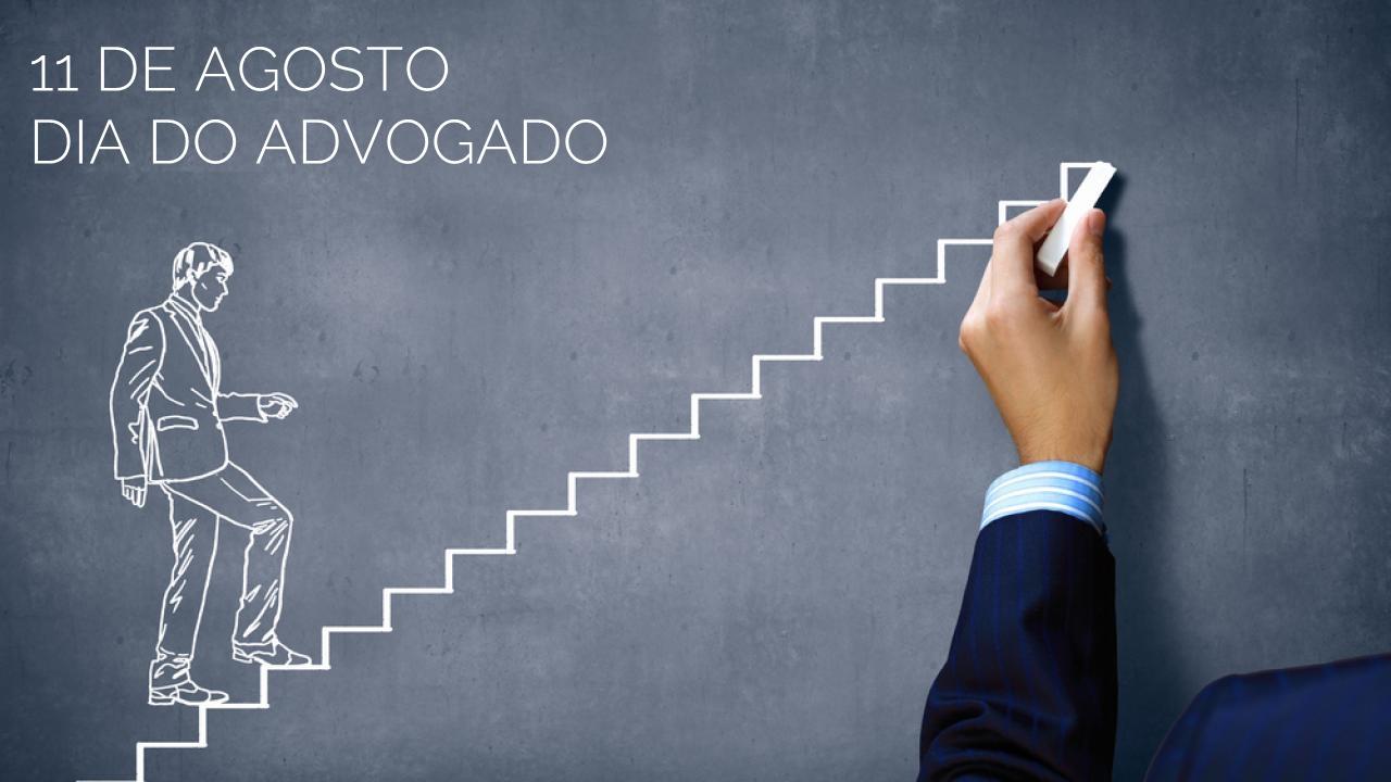e09c80212 SONHAR COM ADVOGADO → Se Beneficie Com Esse Sonho!